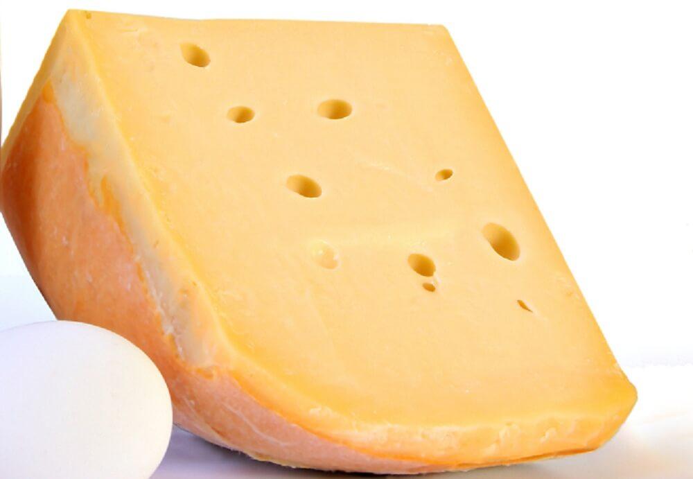Gdzie kupić oryginalny ser koryciński