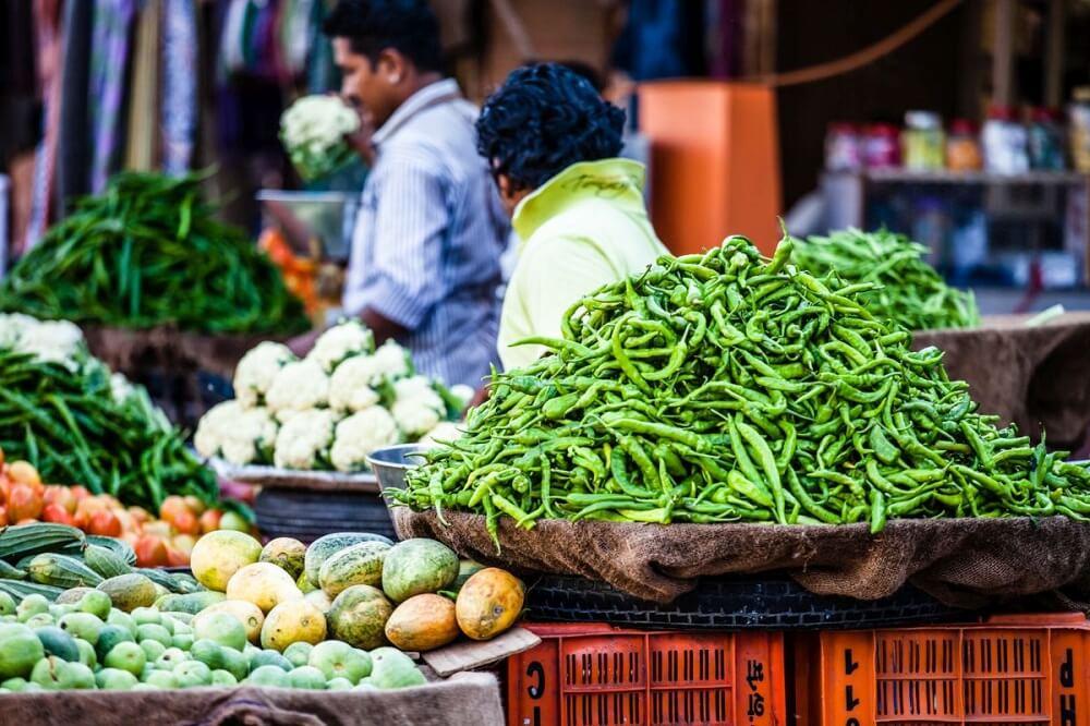 Ser koryciński w zdrowym żywieniu