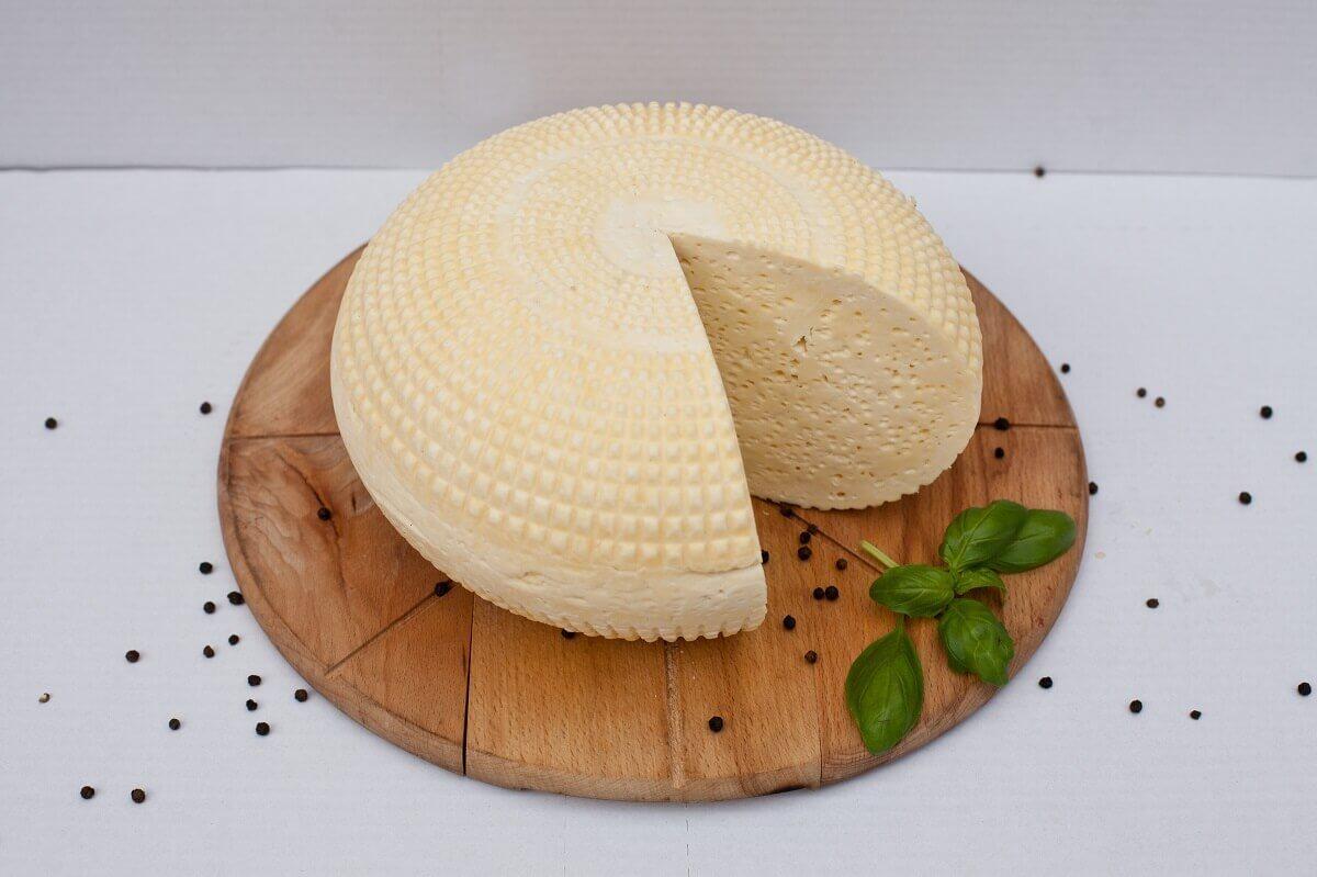 Producent sera korycińskiego swojskiego