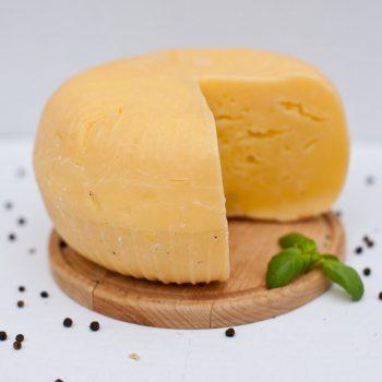 Ser koryciński swojski naturalny