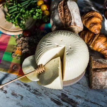 Producent sera korycińskiego dobrego na śniadanie