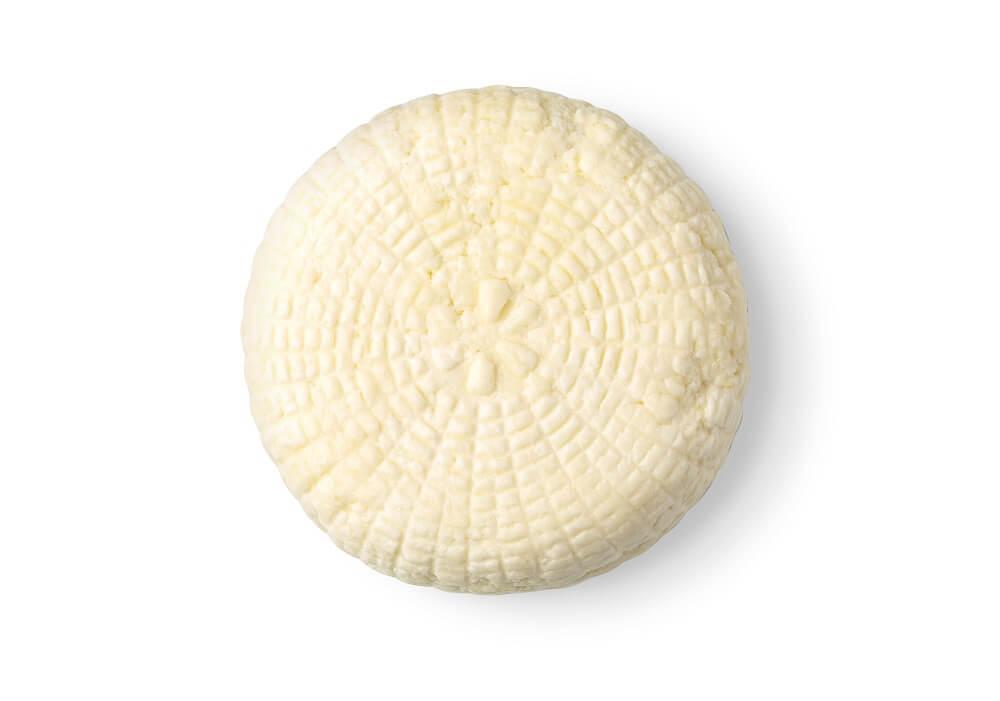 naturalny smak ser koryciński